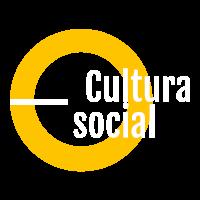 CULTURA SOCIAL